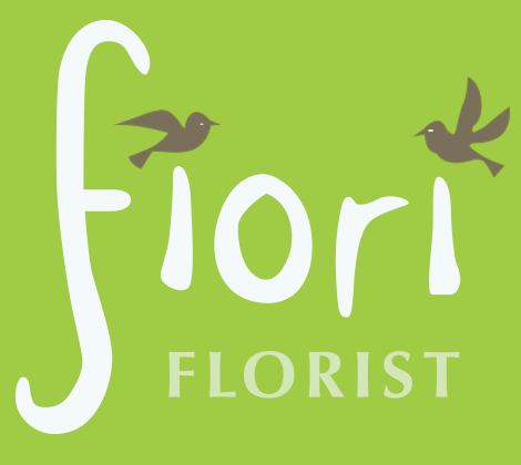 Fiori Florist